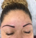 Permanent Makeup Training Bay Area