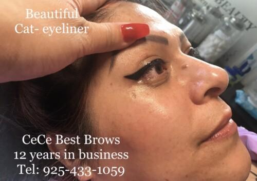 Forever Lasting Beauty training