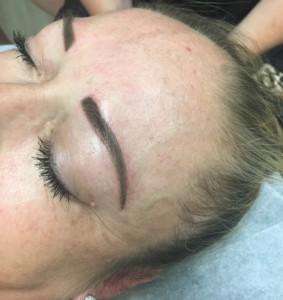 Forever Lasting Beauty Training PMU