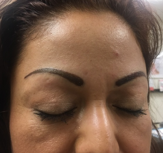 PERMANENT MAKEUP 3 DAY CLASS | Forever Lasting Beauty