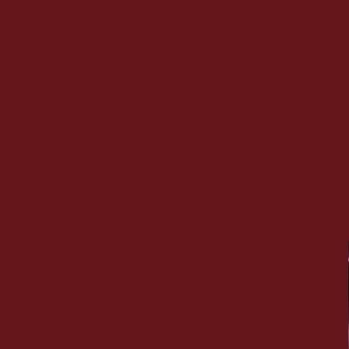 Wine Lip Color