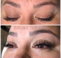 Eyelash Extension Training bay area