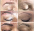 Permanent Makeup Institute Bay Area